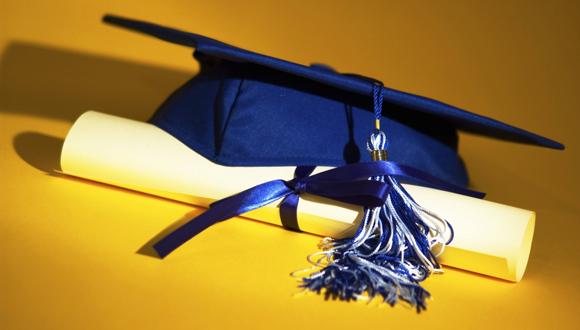 ברכות לתלמידינו על אישור עבודת הדוקטורט