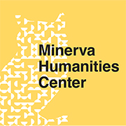 Minerva Humanities Center - Academic Report 2019/20