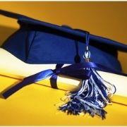 הנחיות לכתיבת הצעת מחקר לתואר שלישי