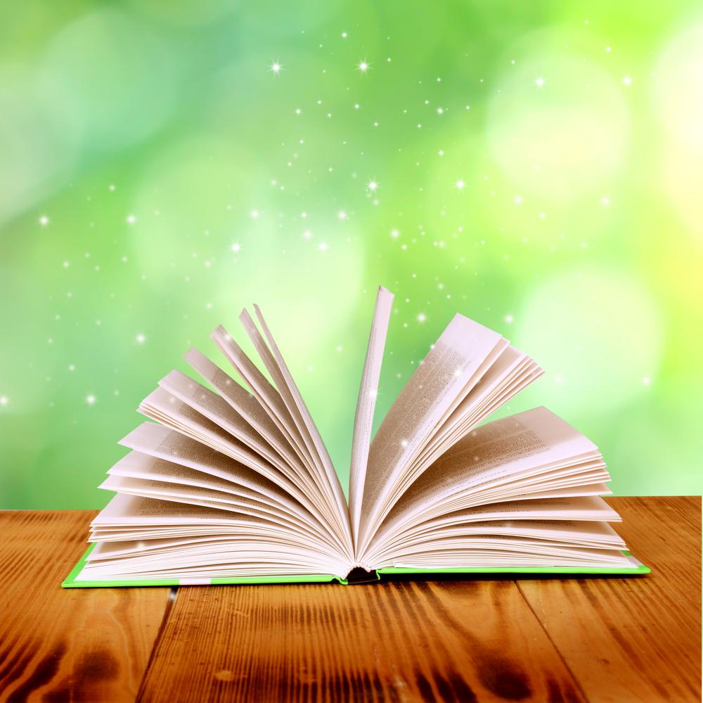ספר הזוהר: פנים רבות לו - ערב עיון בעקבות ספרה של פרופ' רונית מרוז