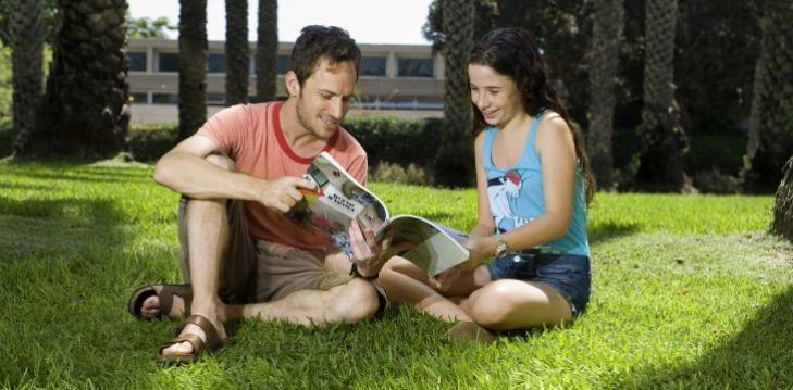 תכנית אופקים - תואר דו-חוגי בפילוסופיה יהודית ומדעי הרוח ותעודת הוראה במחשבת ישראל, כולל מלגות קיום ופטור חלקי משכר לימוד לכל תקופת התואר