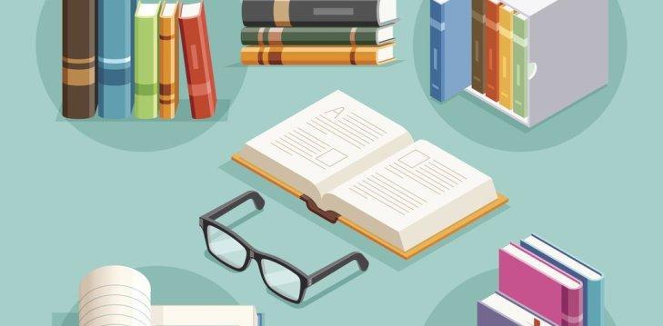 התוכנית ללימודי תעודה בעריכה לשונית