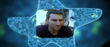 """ד""""ר אורי מור מרצה אורח במסגרת הסמינר המחקרי של החוג ללשון העברית ולבלשנות שמית"""