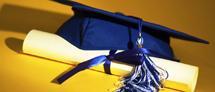 מידע למועמדים תואר שני