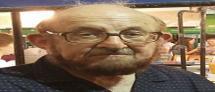 """החוקר הנודע פרופ' חיים סולוביצ'יק ירצה במסגרת הסמינר בתלמוד: """"מסכת גויים"""""""