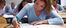 מידע למועמדים - תואר ראשון