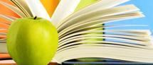 ספרות המקרא בראי המחקר הספרותי קוגניטיבי