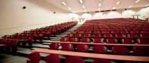"""הסדנה הבינלאומית של בית הספר להיסטוריה, 27/11: ד""""ר קייטי לינדמן וד""""ר אליסה קלוטץ"""