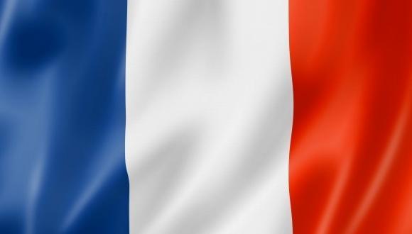 פורום התוכנית לתרבות צרפת - מפגש היברידי