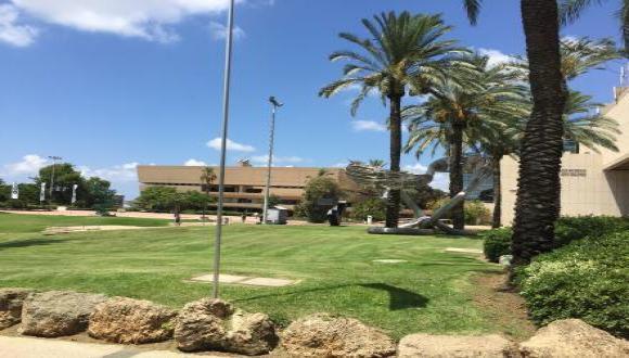 """פעילות המכון תתחדש בראשית שנת הלימודים תשע""""ט, ב-14 לאוקטובר 2018. בינתיים מכון כהן מאחל לכם קיץ נעים ופורה."""