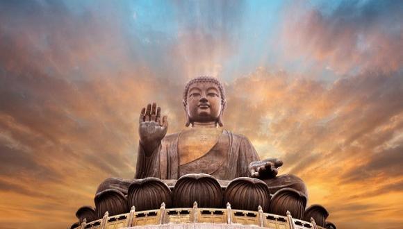 דתות אסיה
