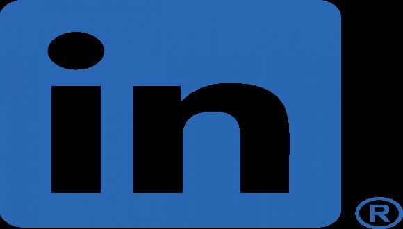 לינקדאין