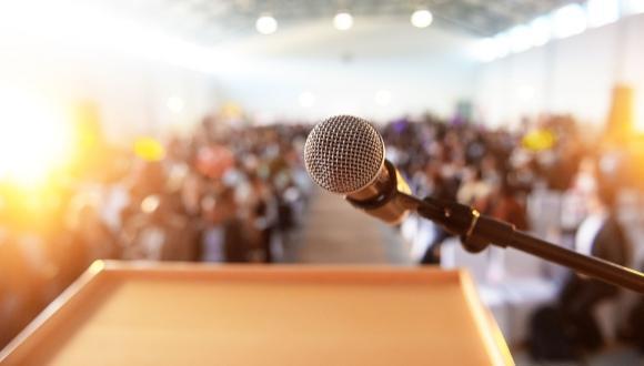 """הכינוס המ""""ז של האגודה הישראלית לבלשנות שימושית"""