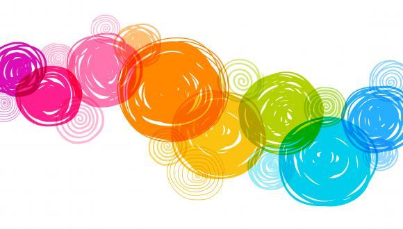 הרצאה במעגל הפונולוגי: ורד זילבר-ורוד, האוניברסיטה הפתוחה