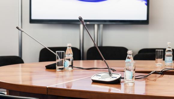 הרצאה בקולוקוויום הבינתחומי: רמה נובוגרודסקי, אוניברסיטת חיפה