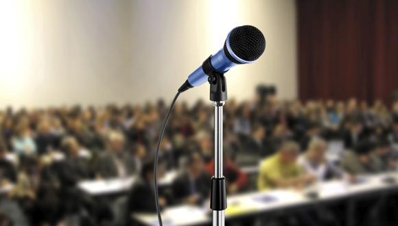 אירוע סוף שנה - מחדשות לישנות תקשורת והיסטוריה בהתהוות