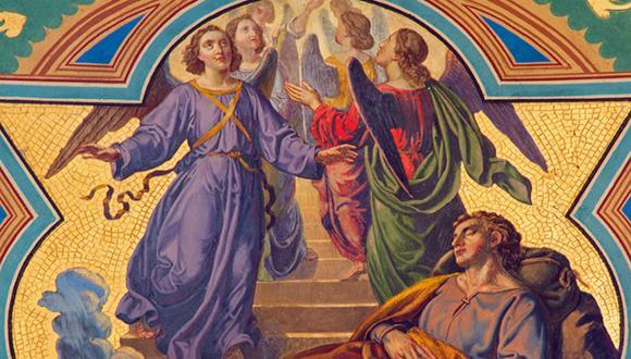 כנס החוג למקרא: בקרב אלהים: גילויים וכיוונים חדשים בחקר המיתוס במקרא