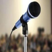 הרצאות אנשי סגל של בית הספר מתוך מדעי הרוח בסלון