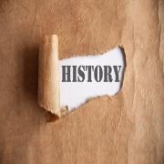 סדרת הרצאות היסטוריה כללית