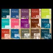 כתב העת Science in context