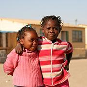 לימודי אפריקה בתכנית הבין-אוניברסיטאית