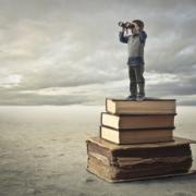 כנסים-מחקר תרבות הילד והנוער