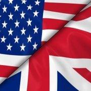 לימודי אנגלית ושפות זרות