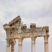 האם תושבי ירושלים אכלו בשר חזיר בימי בית המקדש הראשון?