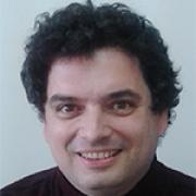"""ד""""ר עודד רבינוביץ"""