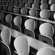 אודות בית הספר לפילוסופיה