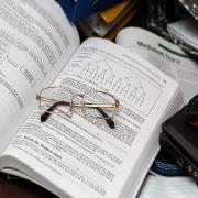 מחקר בבית הספר לפילוסופיה, בלשנות ולימודי מדע