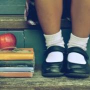 תכנית לימודים-מחקר תרבות הילד והנוער